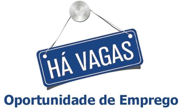 Vagas de emprego em São Paulo