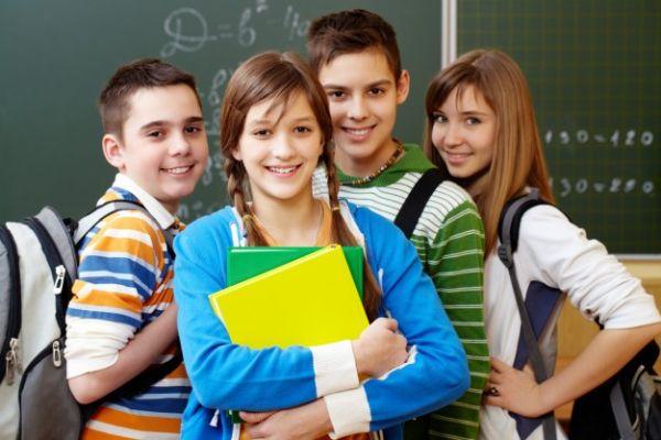 transporte gratuito estudantes