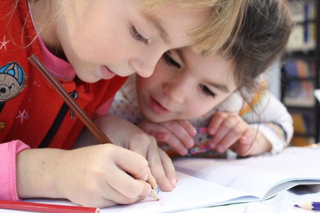 escolas gratuitas Goiânia
